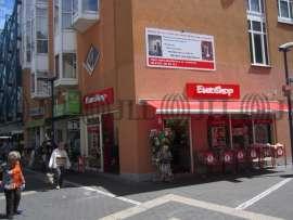 Einzelhandel Miete Offenbach am Main foto E0487 1