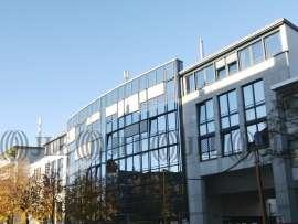 Buroimmobilie Miete München foto M0382 1