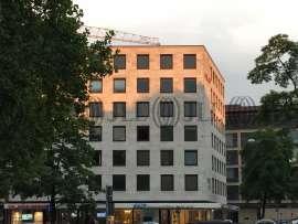 Buroimmobilie Miete München foto M0485 1