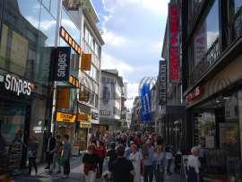 Einzelhandel Miete Köln foto E0489 1
