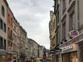 Einzelhandel Miete Bonn foto E0491 1