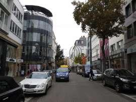 Einzelhandel Miete Köln foto E0490 1