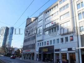 Buroimmobilie Miete Düsseldorf foto D1440 1