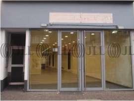 Einzelhandel Miete Köln foto E0493 1