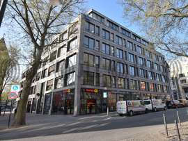 Einzelhandel Miete Köln foto E0492 1