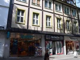 Einzelhandel Miete Darmstadt foto E0495 1