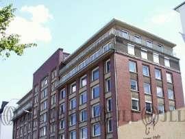 Buroimmobilie Miete Hamburg foto H0162 1