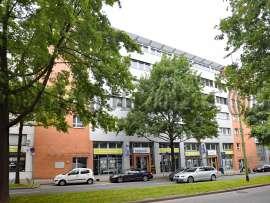 Buroimmobilie Miete Essen foto D1911 1