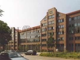 Buroimmobilie Miete Hamburg foto H0343 1