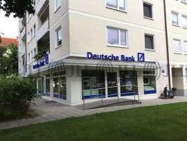 Einzelhandel Miete München foto E0329 1