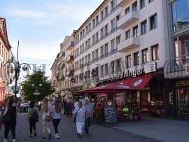 Einzelhandel Miete Frankfurt am Main foto E0377 1