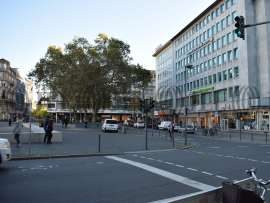Einzelhandel Miete Frankfurt am Main foto E0390 1