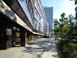Einzelhandel Miete Offenbach am Main foto E0421 1