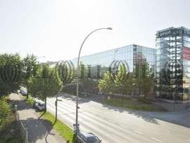 Einzelhandel Miete Hamburg foto E0354 1
