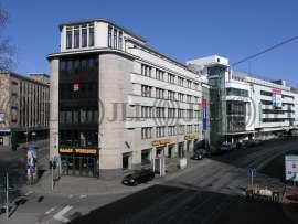 Buroimmobilie Miete Düsseldorf foto D0047 1