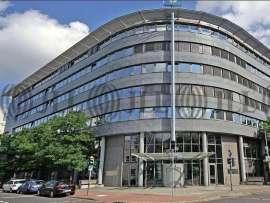 Buroimmobilie Miete Frankfurt am Main foto F0886 1