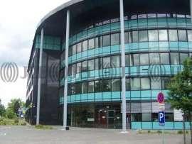 Buroimmobilie Miete Bonn foto K0390 1