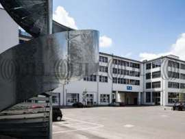 Buroimmobilie Miete Nürnberg foto M1322 1