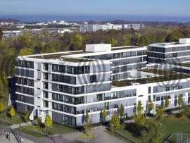 Buroimmobilie Miete München foto M0705 1
