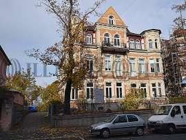 Buroimmobilie Miete Nürnberg foto M1329 1
