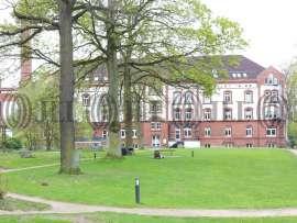 Buroimmobilie Miete Hamburg foto H0104 1