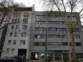 Buroimmobilie Miete Düsseldorf foto D1394 1