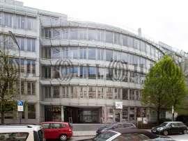 Buroimmobilie Miete München foto M0502 1