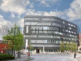 Buroimmobilie Miete Hamburg foto H1241 1