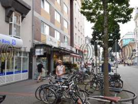 Einzelhandel Miete Frankfurt am Main foto E0158 1