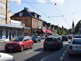 Einzelhandel Miete Mainz foto E0157 1