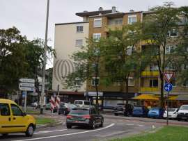 Einzelhandel Miete Ludwigshafen am Rhein foto E0080 1