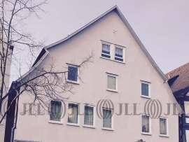 Einzelhandel Miete Bad Hersfeld foto E0510 1