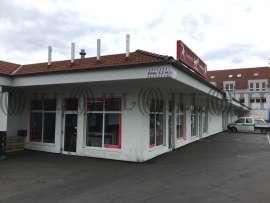 Einzelhandel Miete Offenbach am Main foto E0511 1