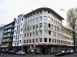 Buroimmobilie Miete Düsseldorf foto D2068 1