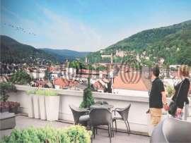 Einzelhandel Miete Heidelberg foto E0515 1