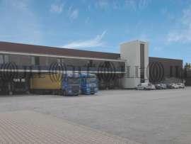 Buroimmobilie Miete Duisburg foto D1957 1