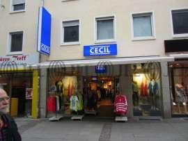 Einzelhandel Miete Darmstadt foto E0516 1