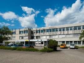 Buroimmobilie Miete Mannheim foto F1802 1