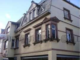 Einzelhandel Miete Grünstadt foto E0520 1