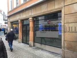 Einzelhandel Miete Oldenburg foto E0525 1