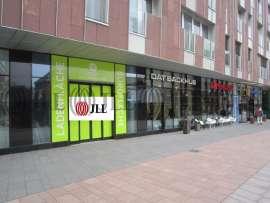 Einzelhandel Miete Hamburg foto E0206 1