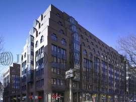 Einzelhandel Miete Hamburg foto E0526 1