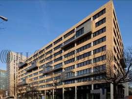 Einzelhandel Miete Hamburg foto E0527 1