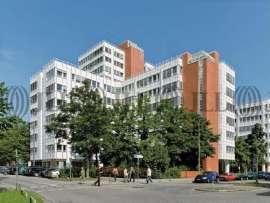 Buroimmobilie Miete München foto M0062 1