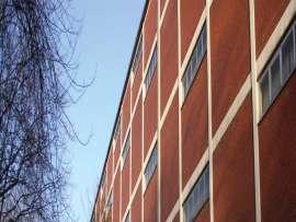 Hallen Miete Bremen foto H0511 1