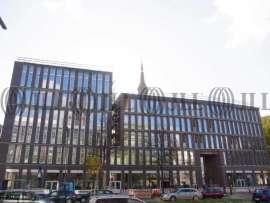 Einzelhandel Miete Hamburg foto E0529 1