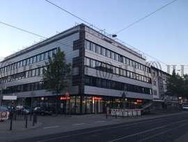 Buroimmobilie Miete Mannheim foto F2176 1