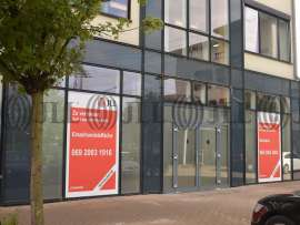 Einzelhandel Miete Hanau Klein-Auheim foto E0365 1