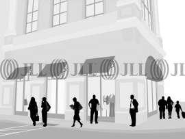 Einzelhandel Miete Hof foto E0530 1