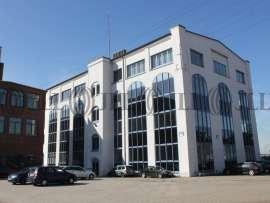 Buroimmobilie Miete Hamburg foto H0866 1